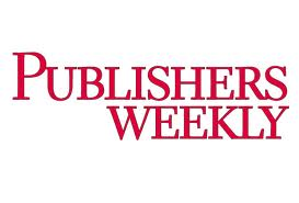 publishers_weekly_logo